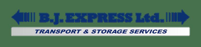 BJ Express